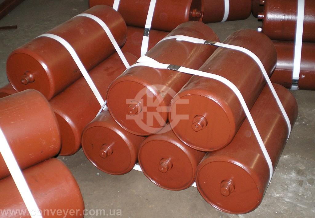 Ролики для конвейера длина конвейер в 1000 мм