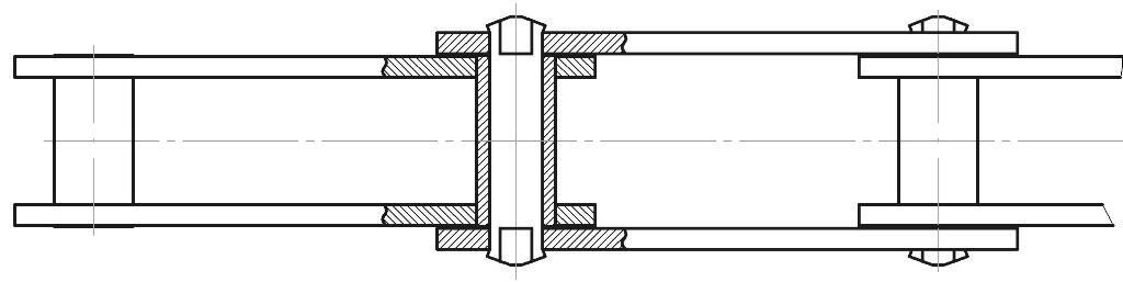 Typ-1-1.jpg